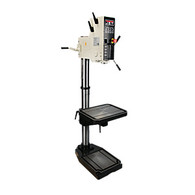 "Jet 354034 J-A3008-2 Gear Head Drill Press 26""  220V"