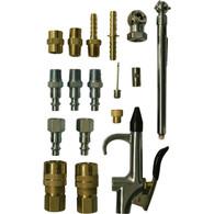 Milton S220 Compressor Accessory Kit