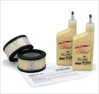 Ingersoll-Rand 32305872 Start Up Kit