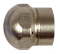 Forney Industries 75141 Sewer Nozzle 4.5 1/8 in