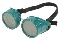 Forney 55311 Eye Cup Goggles