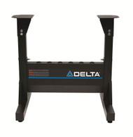 Delta 46-462 Midi Lathe Stand