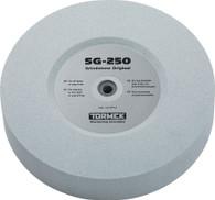 """Tormek SG-250 Grindstone 10"""" (for T-7)"""