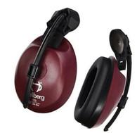 Trend AIR/P/6 Ear Defenders
