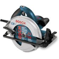 "Bosch CS10 7-1/4"" Circular Saw"