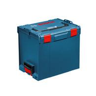 "Bosch L-Boxx-4 15"" Stackable Storage Case"