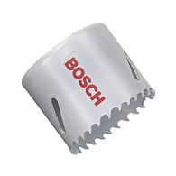 "Bosch HB425 4-1/4"" Quick Change Bi-Metal Hole Saw"