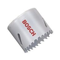 "Bosch HB600 6"" Quick Change Bi-Metal Hole Saw"