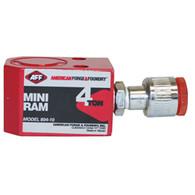 AFF 804-10 Mini RAM 4 Ton