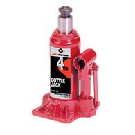 AFF 3504 4 Ton Bottle Jack