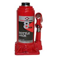AFF 3508 8 Ton Bottle Jack