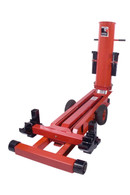 AFF 3596 5 1/2 Ton Long Reach Air Lift