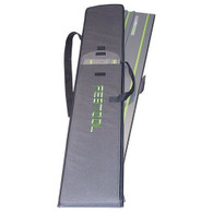 Festool 466357 Carrying Case for FS Guide Rails
