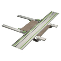 Festool P00108 Parallel Guide Extension Set