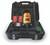 PLS 60560 HVL 100 Multi Line Laser Tool
