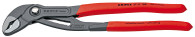 Knipex 87 01 300 SBA Cobra Pliers