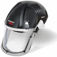 Trend AIR-PRO Face Shield