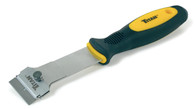Titan 11030 Multi-Purpose  Single Edge Razor Scraper