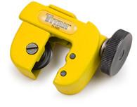 Titan 11490 Mini Tubing Cutter