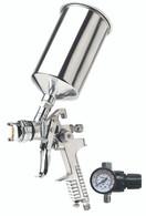 Titan 19114 1.4 Millimeter HVLP Gravity Feed Spray Gun