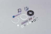 Titan 19908 Spray Gun Rebuild Kit For 19000 Series Production Spray Guns