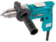 Makita 6302H 1/2 Inch Variable Speed Reversible Drill