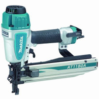 Makita AT1150A 7/16 Inch 16 Gauge Medium Crown Stapler