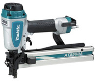 Makita AT2550A 1 Inch 16 Gauge Wide Crown Stapler