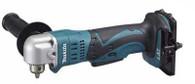 Makita XAD01Z 18V LXT Li-Ion Cordless 3/8 Inch Angle Drill Tool Only