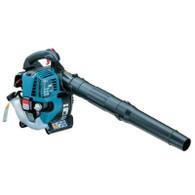 Makita BHX2500CA Com Grade 4 Stroke 24.5cc Handhld Blower CA Compliant