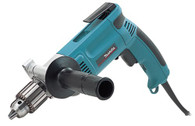 Makita DP4000 1/2 Inch Variable Speed Reversible Electric Drill