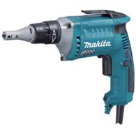 Makita FS6200 6 Amp 6000 RPM Drywall Screwdriver
