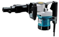 Makita HM1211B 20 lb. Demolition Hammer