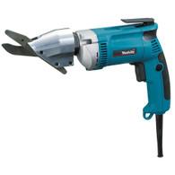 Makita JS8000 6.5 Amp 2-2500 RPM Variable Speed Fiber Cement Shear Kit