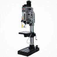 Jet 354051 J-2360 4 HP 30 Inch Direct Drive Drill Press