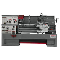 Jet 321301 GH-1440ZX 230/460V 7.5HP 3PH Lathe With ACU-RITE 300S DRO