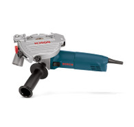 Bosch 1775E 8.5 Amp 5-Inch Tuckpoint Grinder