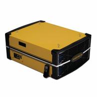 Powermatic 1791330 Air Filtration System