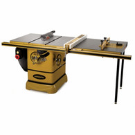 Powermatic 1792006K 10 inch Tablesaw w/ Accu-Fence & Rout-R-Lift