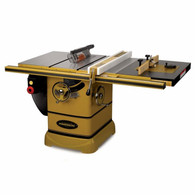 Powermatic 1792008K 10 inch Tablesaw w/ Accu-Fence & Rout-R-Lift