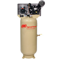 Ingersoll Rand 2340L5-V 5 HP 60 Gallon 2-Stage Air Compressor
