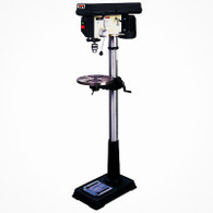 Jet 354169 JDP-17MF Drill Press 16.5 inch