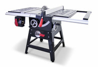 SawStop CNS175-SFA30 Contractors Saw 10 inch Table Saw