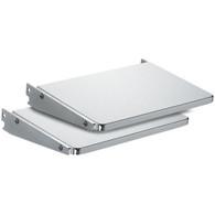 DeWalt DW7351 13 inch Folding Tables for DW735 Planer