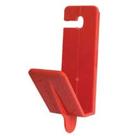 FastCap Crown Molding Clip