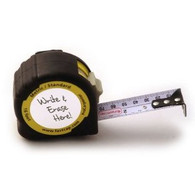 FastCap PMS-16 Standard Tape Measure 16-Foot