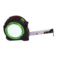FastCap PSSR-16 Tape Measure Standard Reverse 16-Foot