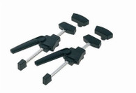 Festool 488030 Clamping Elements 2-Pack