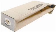Festool 489128 5 Pack Turbo Dust Bag - 5 pack
