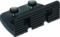 Festool 495666 Domino Base Support Bracket